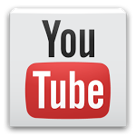 YouTube v4.1.47 HD.apk