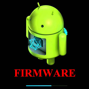Firmware H3 PLUS