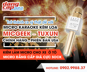 https://dangcapdigital.vn/micro-karaoke