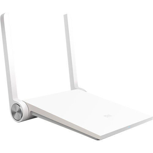 Router Xiaomi MiWifi Mini