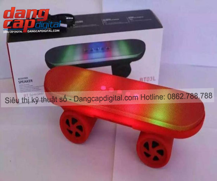 1580-loa-bluetooth--speaker-ml-50u.jpg
