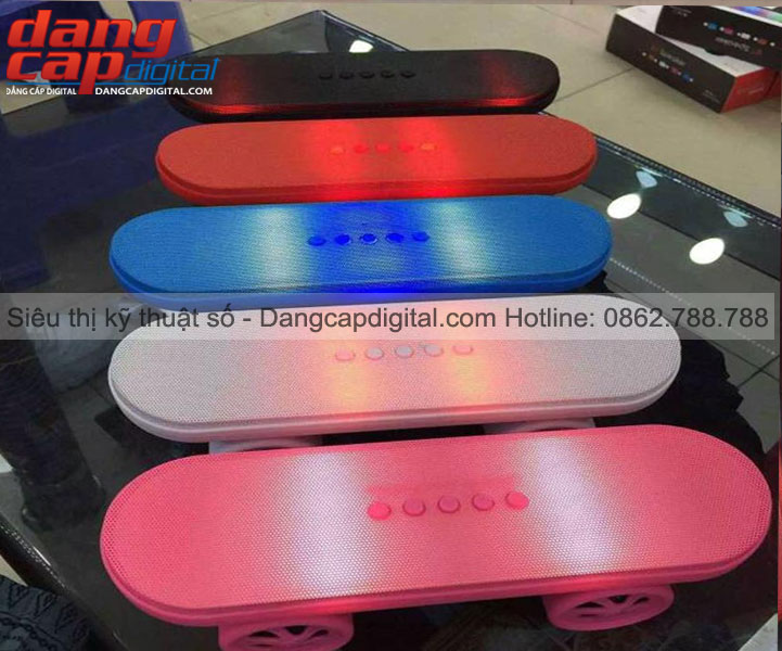 1581-loa-bluetooth--speaker-ml-50u.jpg