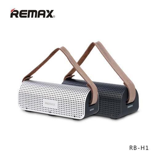 Loa Bluetooth Cao Cấp Remax RB-H1