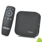 Tv box Minix Neo X5mini