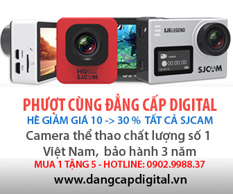 https://dangcapdigital.vn/sjcam