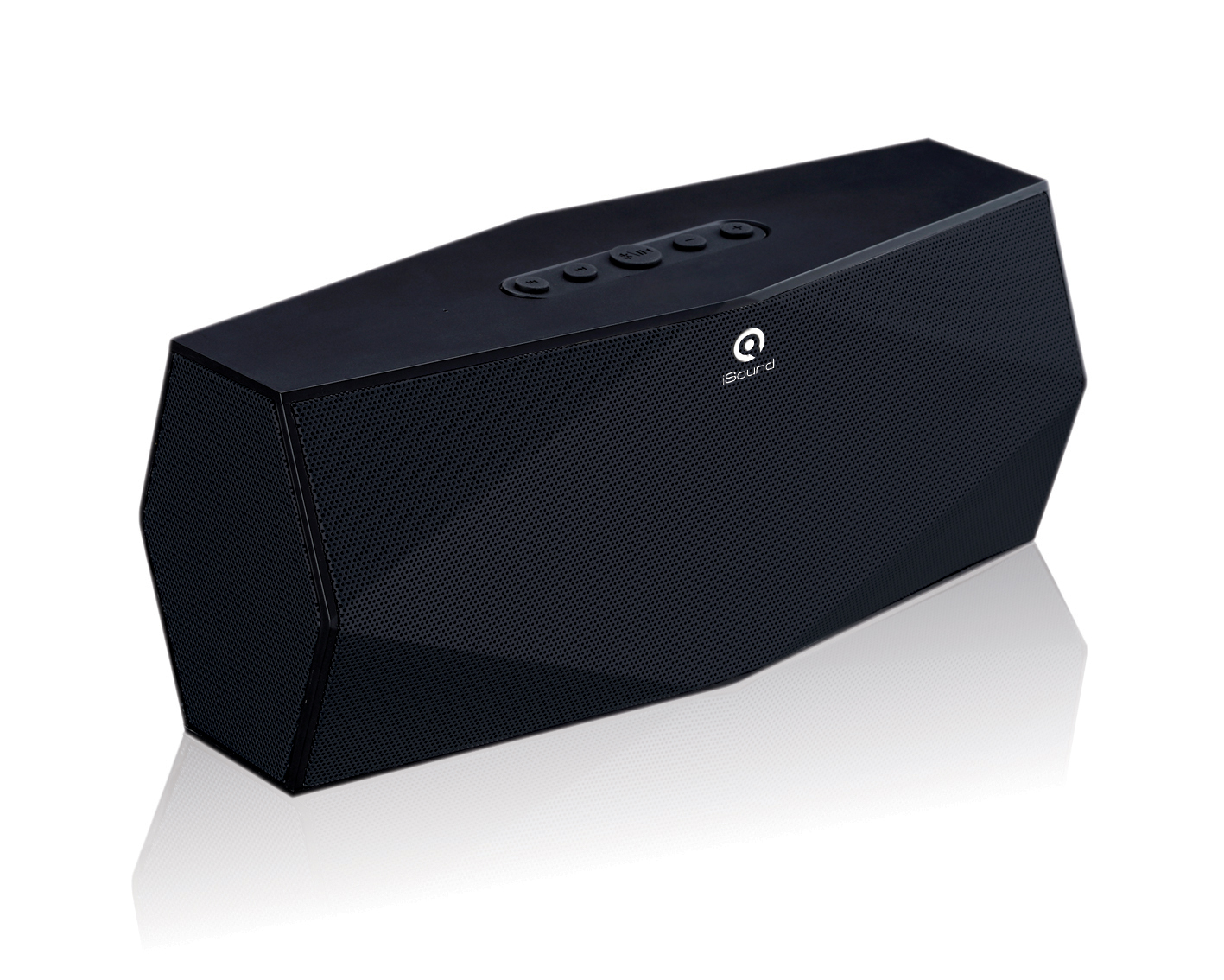 Loa Bluetooth iSound SP12 1 /2.0
