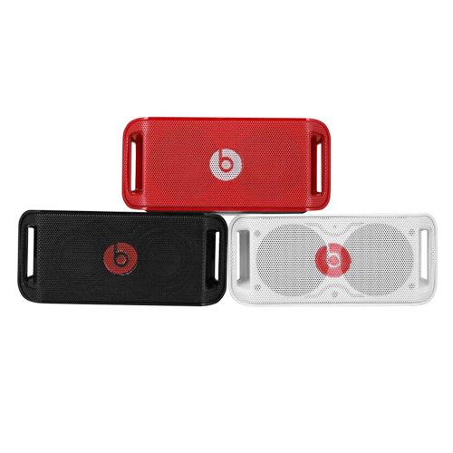Loa bluetooth Beatbox B818