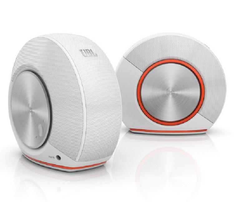 Bluetooth BT Speaker JBL