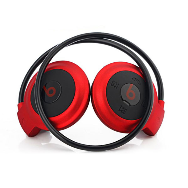 Tai nghe Bluetooth Beats Mini-503