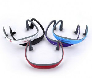 Tai nghe Bluetooth Beats HD-505