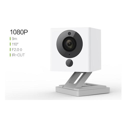 Camera IP giám sát Xiaomi Small Square Smart Camera