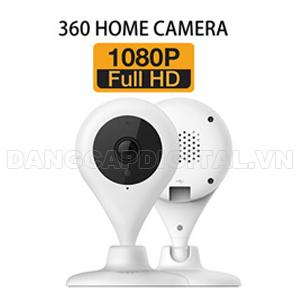 Camera IP Qihoo 360 HD 720P