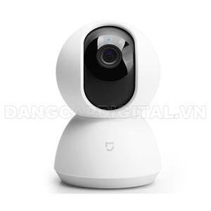Camera IP Xiaomi 360 Mijia Dome 720P