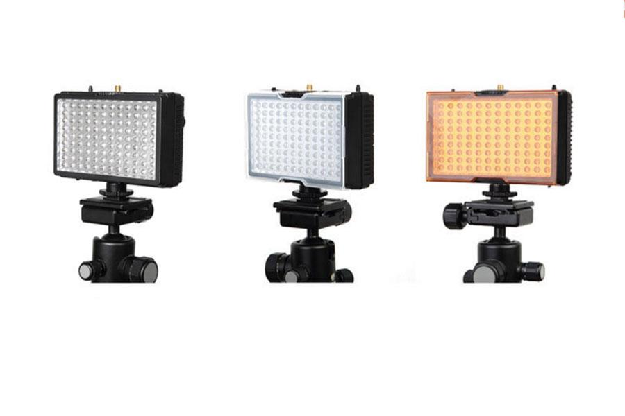 Đèn LED Gopro GP309