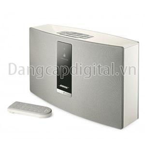 Loa bluetooth Bose Sound Touch 30