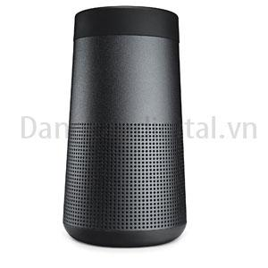 Loa bluetooth Bose SoundLink Revolve+ (Plus)