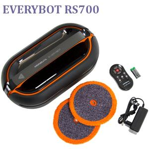 Robot lau nhà Everybot RS700