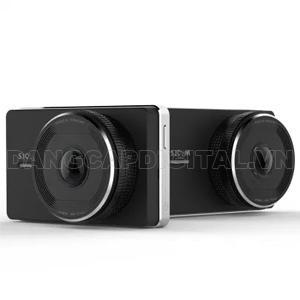 Sjcam SJ DASH, Camera Wifi Full HD dành cho oto