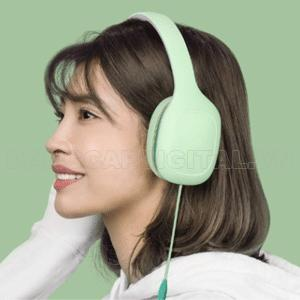 Tai nghe Xiaomi Headphone comfort Hi-Res