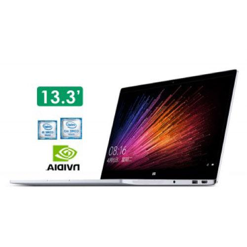 Xiaomi Mi Notebook Air 13.3 inch