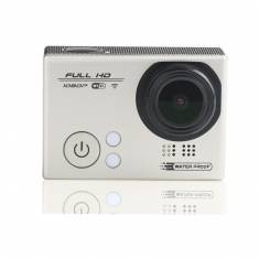 Action Camcorder F53 12MP Full HD 1080P