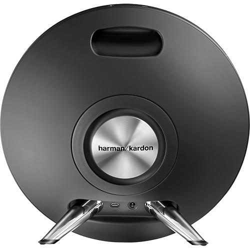 Harman Kardon Onyx Studio Portable