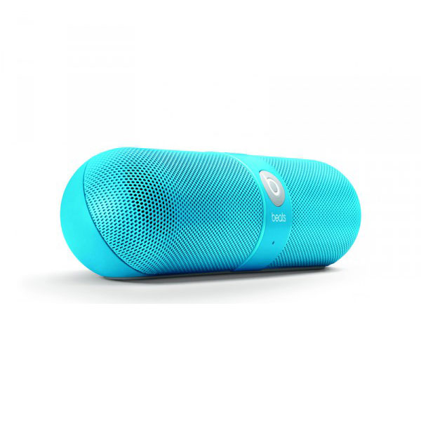 Loa Bluetooth Beats Pill mini