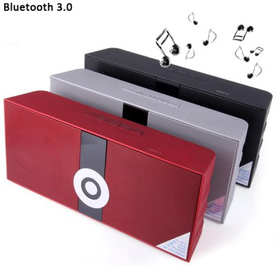 Loa Bluetooth Speaker Ms 288
